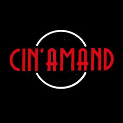 Cin'Amand ticket cinéma 5,50€