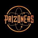 Code réduction escape game Prizoners Montpellier