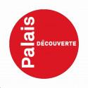 réduction ticket Tarif entrée palais de la découverte
