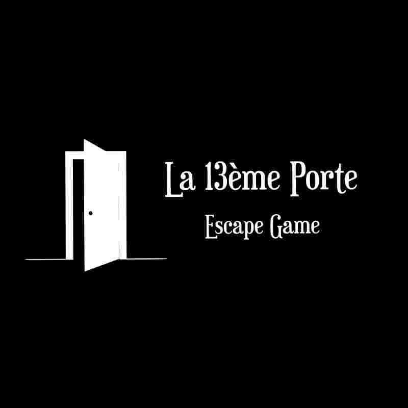 Code réduction escape game Nantes La 13ème porte Carquefou