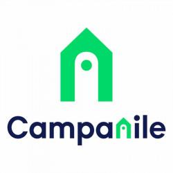 -10% code réduction réservation Hôtel Campanile