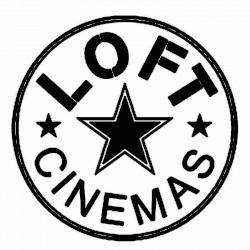 Loft Cinémas Chattellerault (85)