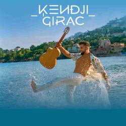 Kendji Girac en Tournée