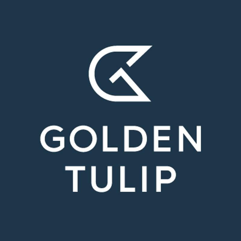 -10% code réduction réservation Hôtel Golden Tulip