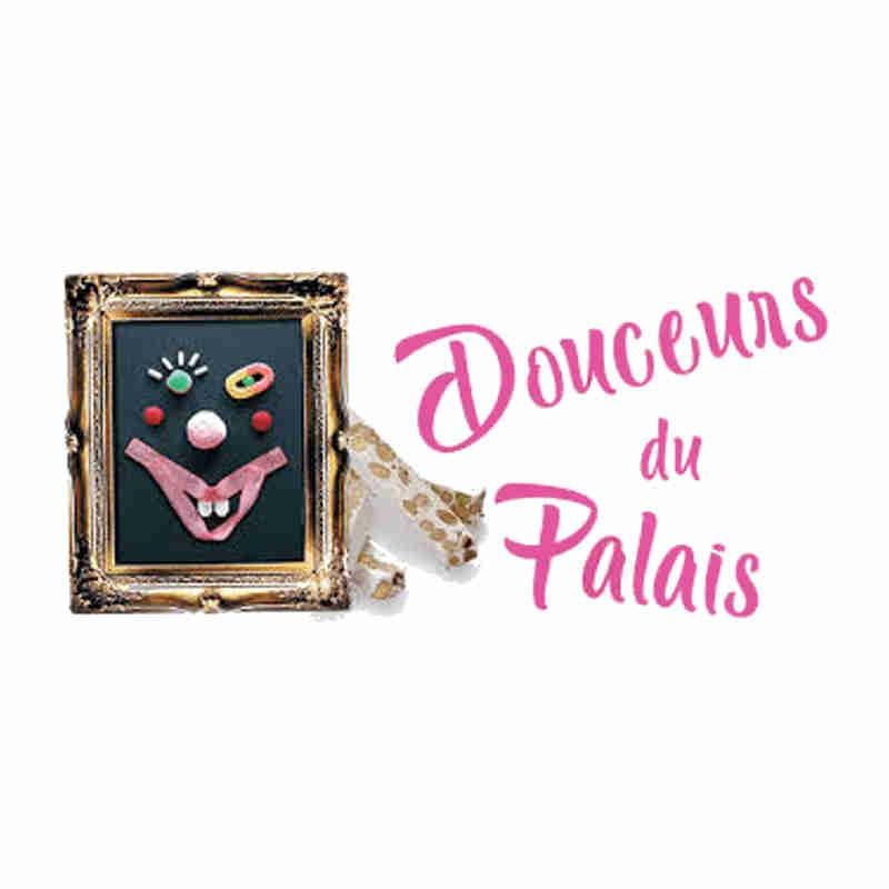 Douceurs du palais site de bonbons en ligne
