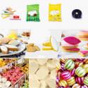 Site de vente de bonbons en ligne