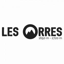 Tarif Forfait de Ski les Orres pas cher dès 149,00€