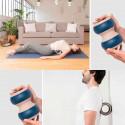 -20% sur LOOP accessoire automassage du dos