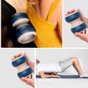 -20% sur LOOP automassage du dos