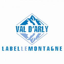 Forfait Ski Val d'Arly Praz sur Arly/flumet/Notre Dame de Bellecombre/Crest Voland