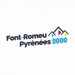 Forfait ski Font Romeu Pyrénées 2000 moins cher