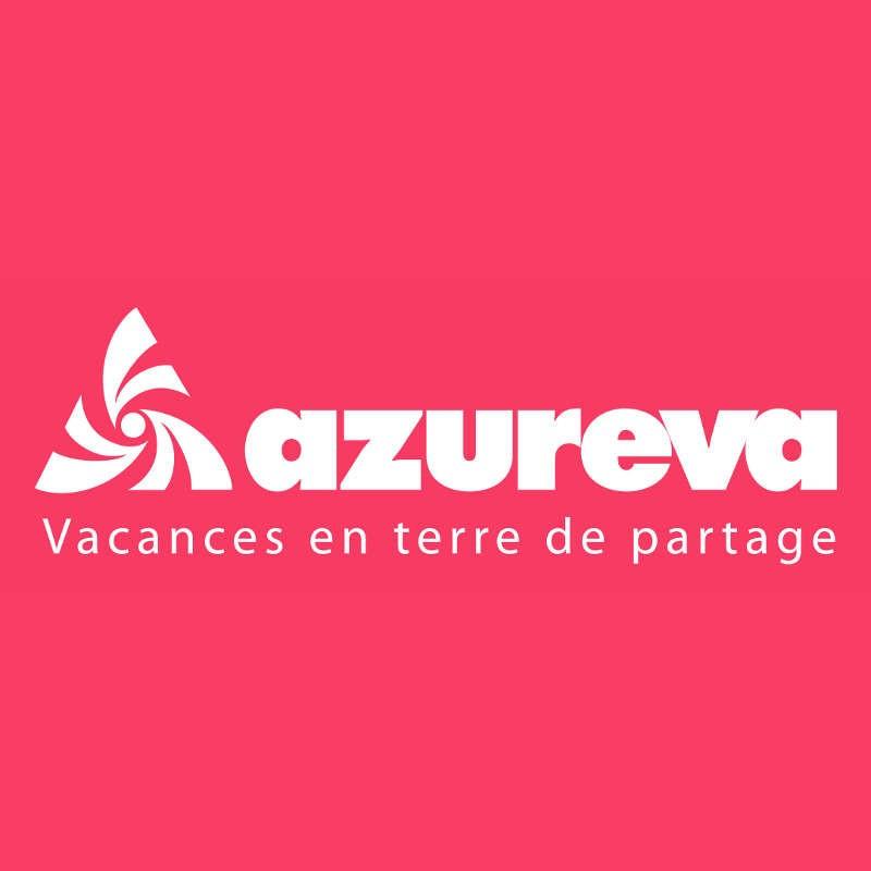 Offre promo Azureva Vacances