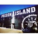 -10% Tarif Prison Island Montpellier