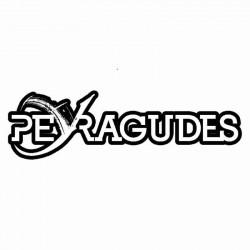 Forfait ski Peyragudes moins cher