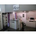 -25% Unlimited EPIL Antigone Montpellier