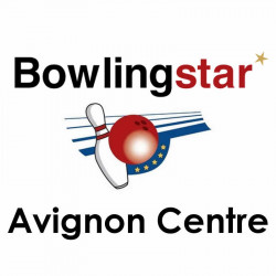 Ticket partie Bowling Bowlingstar Avignon moins cher