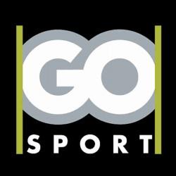 Carte Cadeau Go Sport