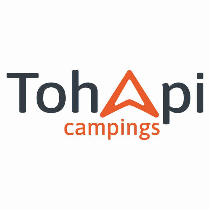-15% chez Tohapi avec Accès CE