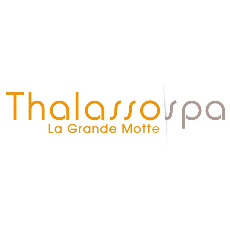 code réduction thalasso la Grande Motte