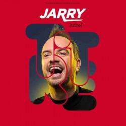 Jarry En Tournée