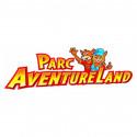 Réduction Tarif parc Aventure Land