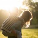 Trouver babysitter Monbabysitting moins cher avec Accès CE