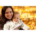 Trouver babysitter moins cher avec Accès CE