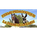 Adulte moins cher La ferme du dolmen - Le Pouget