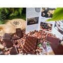 -15% coffret cadeau chocolat le site Raconte moi un chocolat avec Accès CE