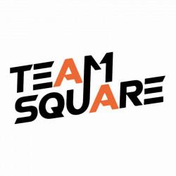 Team Square Hénin-Beaumont