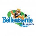 Réduction parc Bellewaerde aquaparc 17,00€