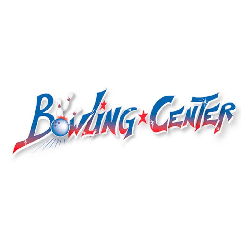 4,50€ tarif Bowling Center 57 avec Accès CE