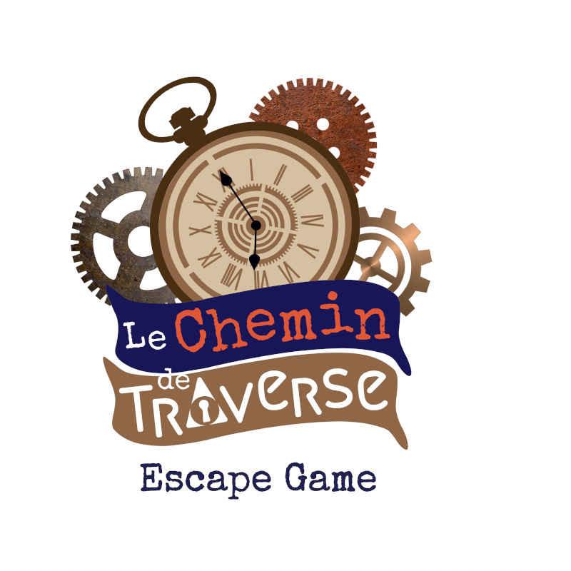 -10% Escape game le Chemin de Traverse Arras