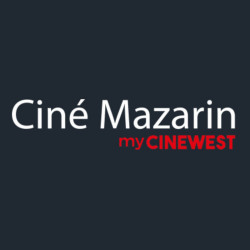 Ciné Mazarin Nevers
