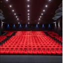 5,90€ ticket cinéma Ciné Mazarin Nevers moins cher