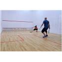 réduction session Squash Héro - Baillargues