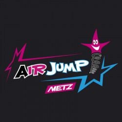 9,00€ tarif trampoline air Jump Augny moins cher