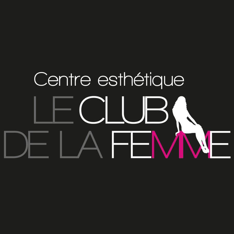Le club de la femme - Clermont l'Hérault