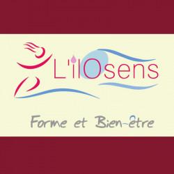 L'ilOsens - Juvignac
