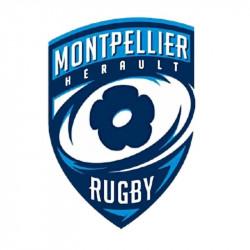 Ancien Abonnés MHR - Saison 2019-2020