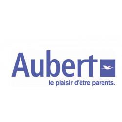 -10% chez Aubert