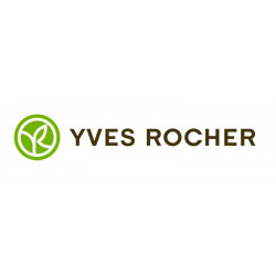 -15% bon d'achat Yves Rocher moins cher