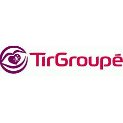 Tir Groupé