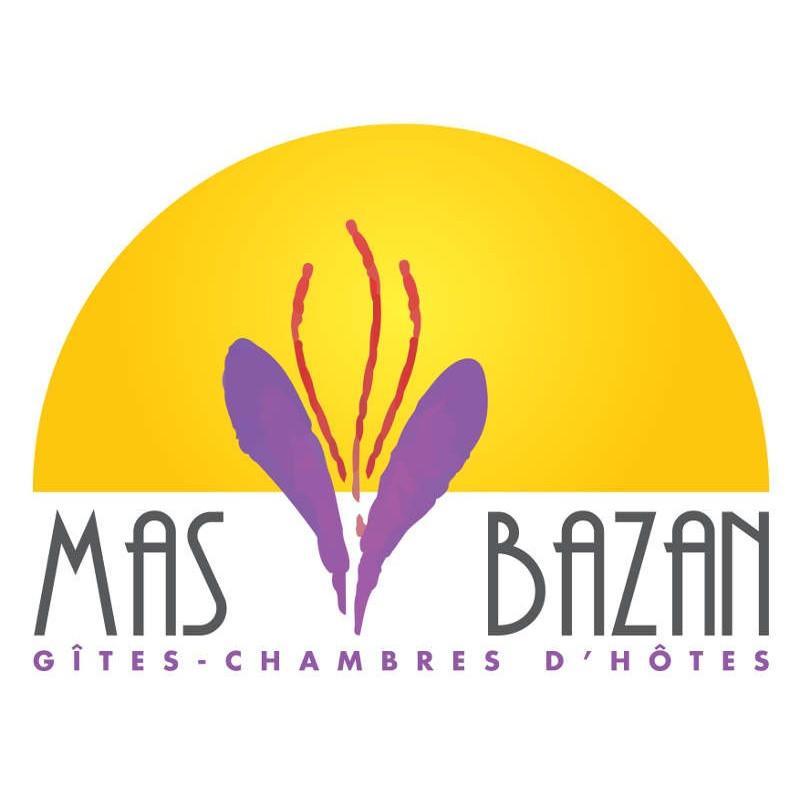 Mas Bazan (66)